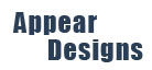 Appear Designs