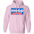 Ihoop Hoody Bucket Culture