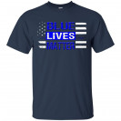 Trump Deplorables Veteran Dd 214 Tee Shirts Army Soldier Blue Lives