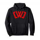 Chad Wild Clay Hoodie Clothing