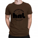 Hawkins National Laboratory Tshirts Humorous Print Graphic Tshirts